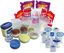 Sealpack Auto Sealing & Packaging Products