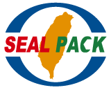 SEAL PACK TECHNOLOGY CO., LTD.
