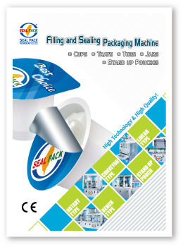 Sealpack Technology - ecatalog1