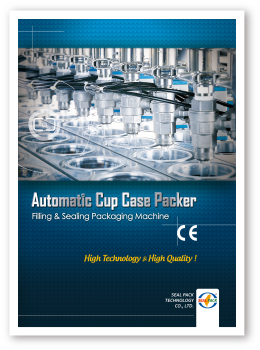 Sealpack Technology - ecatalog4