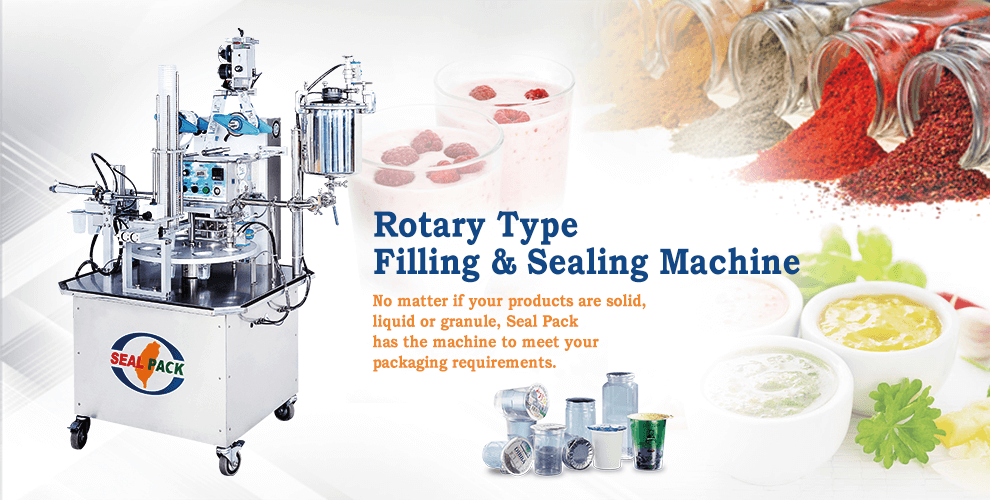 Seal Pack Technology Co., Ltd.,Seal Pack,Yogurt Production Line,Juice Production Line,Cup Water Production Line,Auto Sealing Machine,Auto Sealing and Packaging Machine