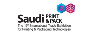 Saudi Print and Pack