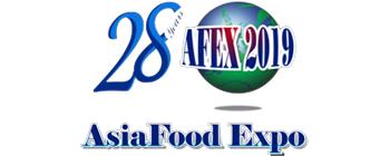 AFEX 2019