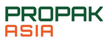 ProPak Asia 食品加工展